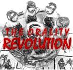 Orality Revolution thumbnail