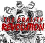 Orality Revolution