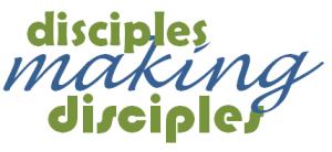 disciplemaking